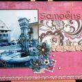 <b>Samoëns</b>