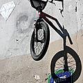 vélo suspendu, ombre_4287