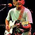 Jj cale - after midnight