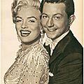 Mein film (All) 1955