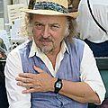 Patrice delbourg né en 1949