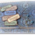 Carnet de voyage-détail-1