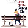 Forrest Gimp