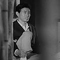 Passion ardente (joen) (1967) de kijû yoshida