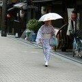 geisha61