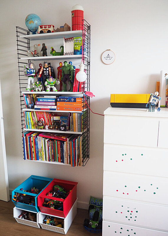 decoration-chambre-enfants-ma-rue-bric-a-brac-7