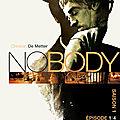 No body - <b>Christian</b> de <b>Metter</b>