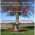 Un évènement local pour célébrer une plantation d'arbres Le 15 février 2014 à 15h , à JAZENNES