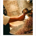 les fournisseurs (1) : Les cafés Découvertes