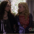 Life Unexpected [1x 07]