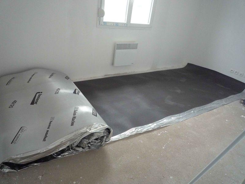 saint maclou peinture full size of papier peint chambre. Black Bedroom Furniture Sets. Home Design Ideas