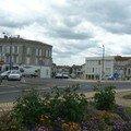 Libourne - 0021