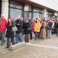 Blois 2010 : échos des rvh