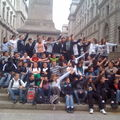 Voyage a cardiff 2009 !