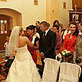 Mariage en pologne 3