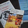 Lectures de l été