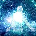 ➡️Exercer l'esprit multidimensionnel: triangulation, transmutation, évolution