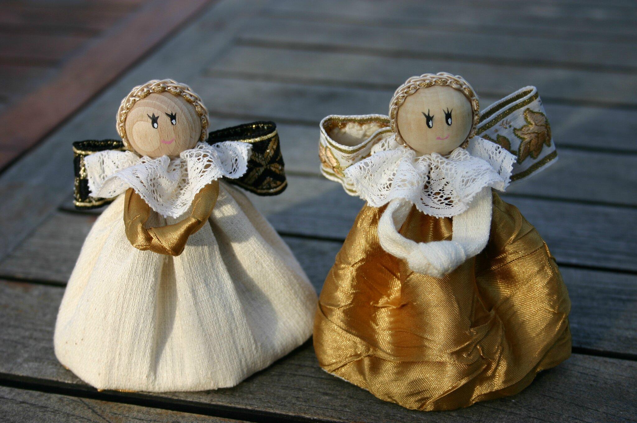 anges jumeaux 045