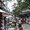 Hanoi 2eme jour