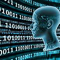 Sciences to day and the future in 2030 with the artificial intelligence !