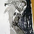 Etapes peinture Miles final pg