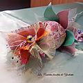 Fleur d' Atelier rose JAD (1)
