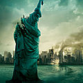 <b>Cloverfield</b> (de Matt Reeves)