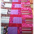 patchwork sabri (4)