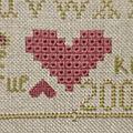 album-petites-croix-de-ZIG04765