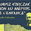 <b>Janusz</b> <b>Korczak</b> : J -3