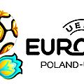 Euro 2012: