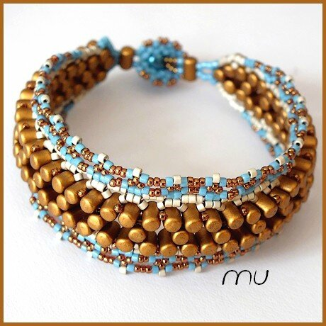 bracelet RULAS