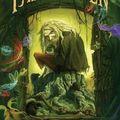 Fablehaven t.1 le sanctuaire secret, brandon mull