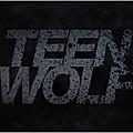 Teen wolf [saison 2 - bilan]