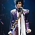 Prince - nothing compares 2 u - video