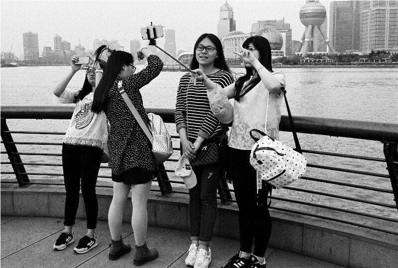 shanghai 2015 1