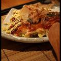 Azabu : luxe, calme et volupté