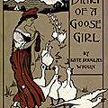 The Diary of a <b>Goose</b> Girl