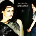 <b>Kristen</b> <b>Stewart</b> - Wallpapers & Blends