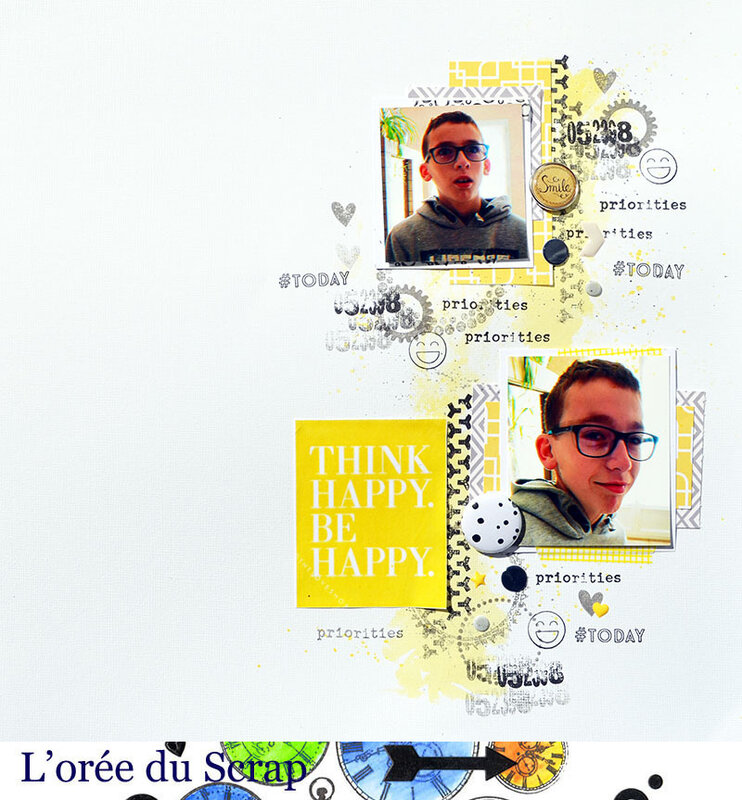 blogorel inspi fil and scrap jaune gris