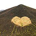 Vacances en islande: extraordinaires, spectaculaires et inoubliables!
