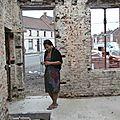 Maison Denis - Kira - 2014-07-21 - P7216356