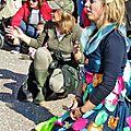 Carnaval CAUDROT 2 avril 2016 (64)