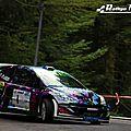 28ième Rallye Rupéen