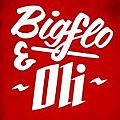 <b>Bigflo</b> et <b>Oli</b> : leur nouvel album
