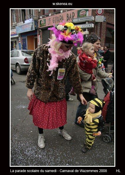 Laparadescolaire-Carnaval2Wazemmes2008-054