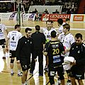 2014-02-15_volley_nantes_DSC09881