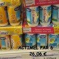 Les prix en EURO à Tahiti_013