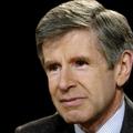 <b>Alain</b> <b>Minc</b> est il un expert en Economie ?