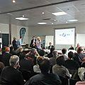 889. 15 avril 2012 création INWA France